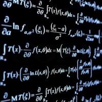 Занимательная математика парковок или то, о чем вы еще не знали