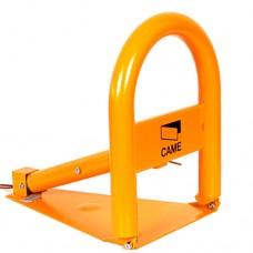 Автоматичний бар'єр CAME unipark 1