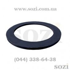 Кольцо регулировочное полимерпесчаное для люков (опорное)