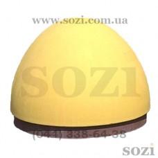 Бетонные полусферы СБ-16