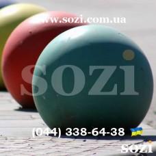 Бетонный шар СБ-17