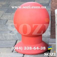 Бетонный шар СБ-18