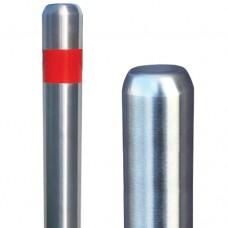 Столбики СН-89-500 из нержавеющей стали