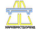 Харківмістдорбуд